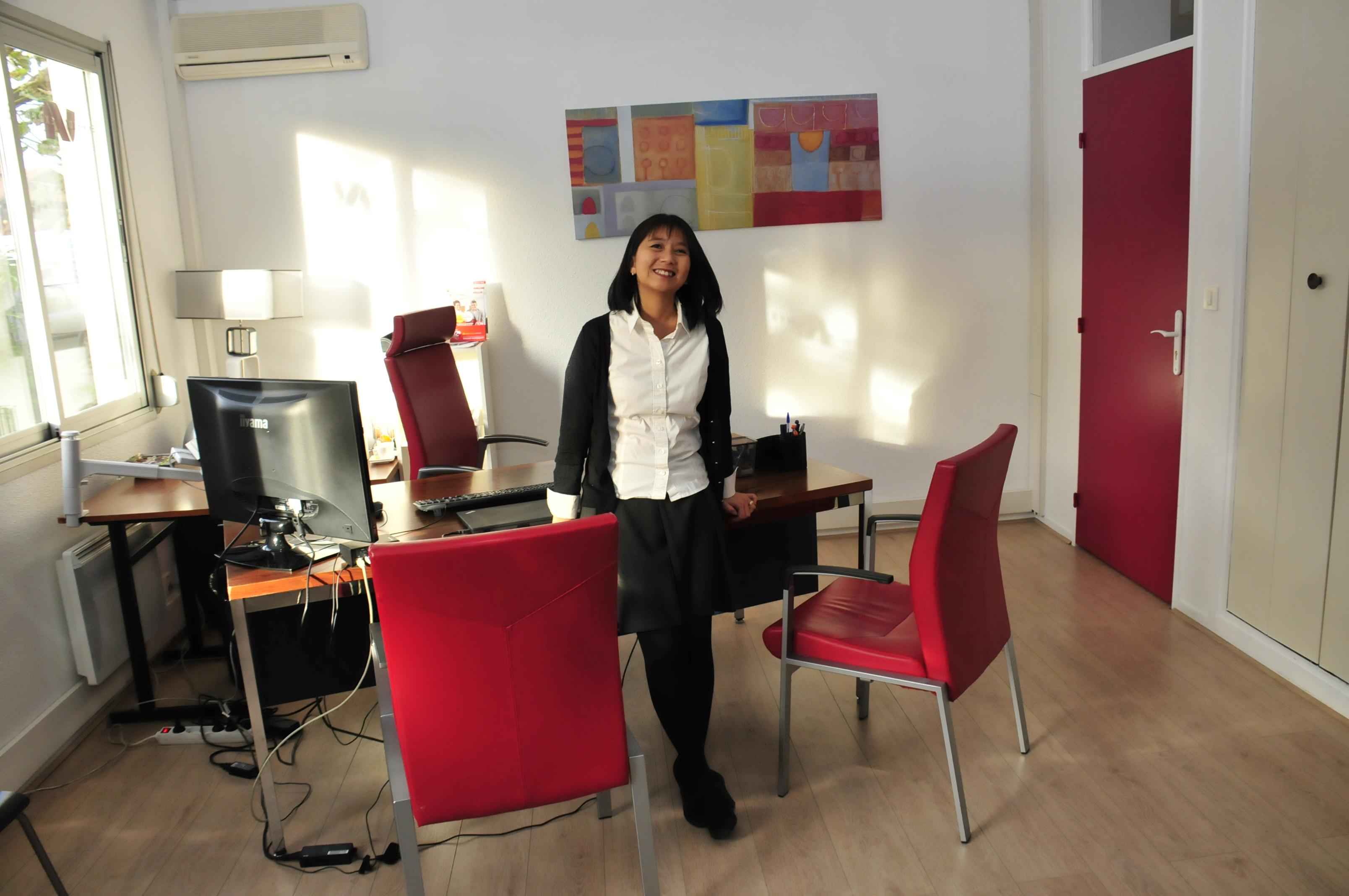 le cabinet symbiozexpert expert comptable sur clermont ferrand