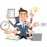 obligation-avoir-un-expert-comptable